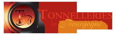 Tonnelleries de Bourgogne